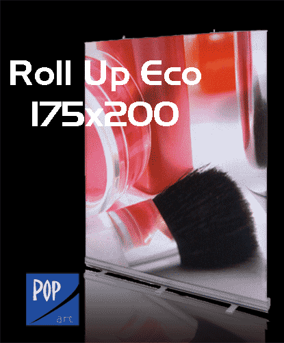 RollUp-175X200-ico