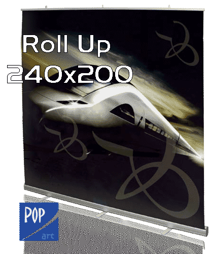 RollUp-240x200-ico