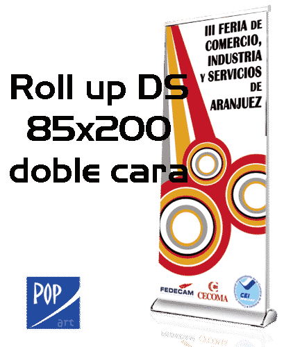 RollUp-DS-85X200-Doble-ico